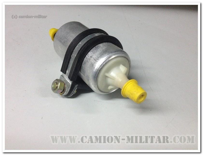 721440630 bomba electrica gasoil nissan patrol 24v b915 for Bomba de gasoil electrica
