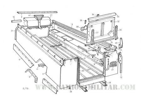 2007 pontiac g5 wiring diagram 2007 free engine image for user manual