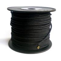 Rollo de cuerda kevlar para vientos de 2mm grosor 50m for Dilatacion 2mm